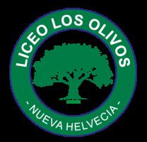 Liceo Los Olivos - Bienvenidos!!!!